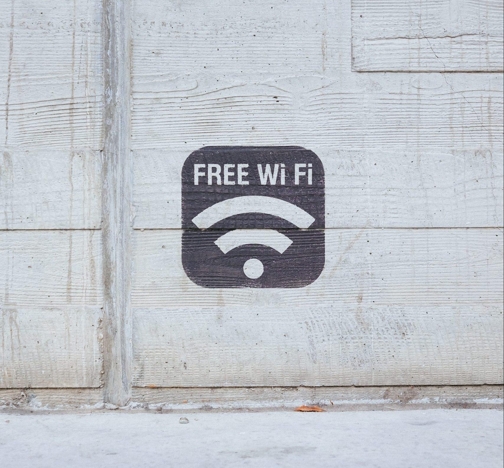 The Wonderful World of Wifi post thumbnail